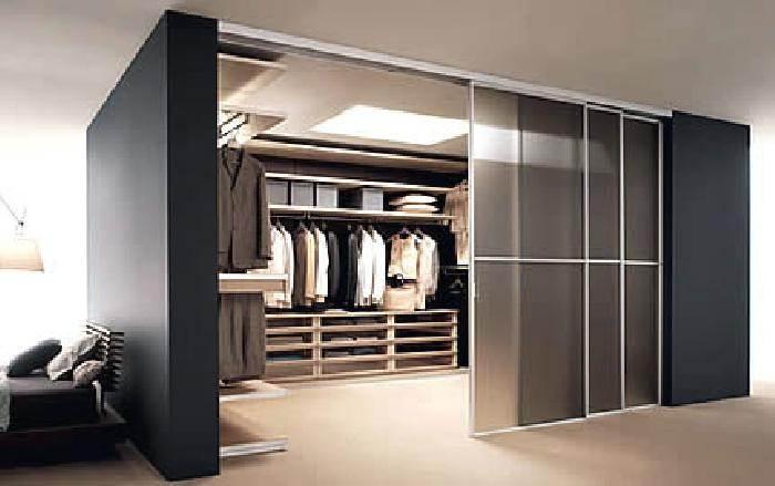 Interieur slaapkamer voorbeelden - Interieur slaapkamer ...
